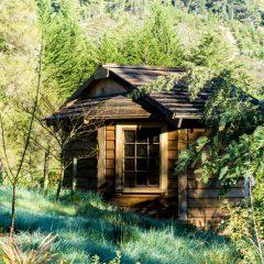 ガーデンハウス